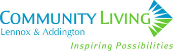 Lennox and Addington Community Living